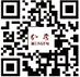 深圳珑璟光电技术有限公司